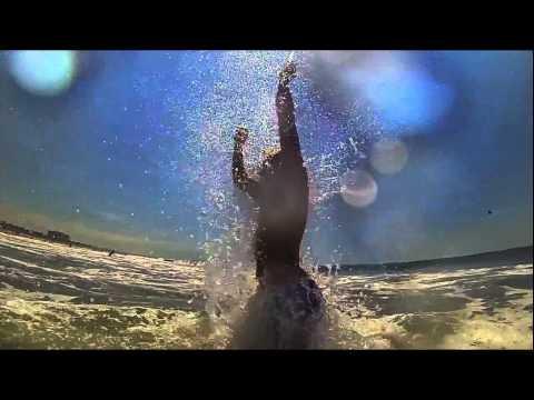 GoPro - A Short Trip to L.A (Santa Monica)