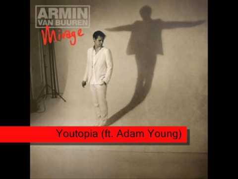 View Youtopia Lyrics many language Free Download Mp3 Music
