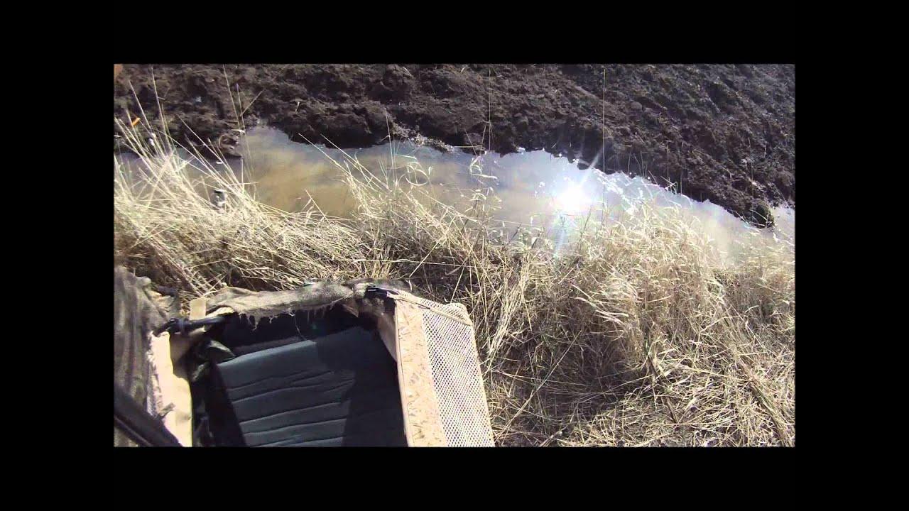 Обзор Ozkan Arms FX015 (Озкан Армс ФХ015) - YouTube