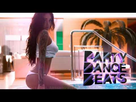 Iana - Aja Mara ( edit by VR MUSIC)