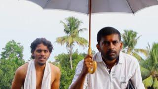 vuclip ജെട്ടിക്കഥയുടെ ടീസർ Jetty - New Malayalam Short Film 2015 Official Teaser   2015