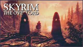 skyrim special edition   the overlord ep1 blood sacrifice let s roleplay gen 5