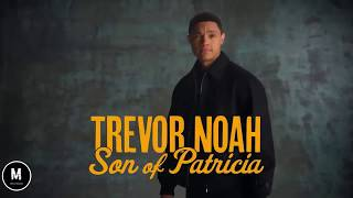 Trevor Noah  Son of Patricia   Stand up Special Promo HD HD