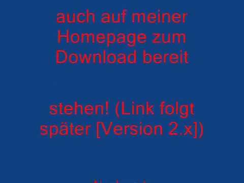 kostenlos-und-legal-musik-aus-dem-internet-herunterladen-ohne-kostenpflichtiges-programm!