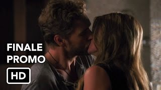 "Mistresses 2x13 Promo ""Til Death Do Us Part"" (HD) Season Finale"