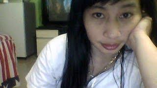Berdayung Cinta Yus Yunus feat Suliana Monata  by Edison