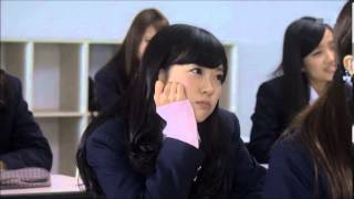 Video AKB48チームBのドラマ「Solong!」第三夜の裏話エピソード! download MP3, 3GP, MP4, WEBM, AVI, FLV November 2018