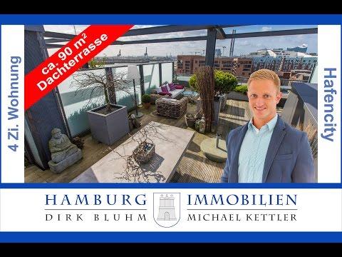 5507 HafenCity Wohnung Kaufen