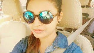 Pooja Sahu Pemeran Suman Pandey Dalam Serial Drama Thapki ANTV