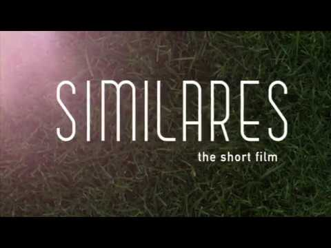 Laura Pausini - Similares (The Short Film).