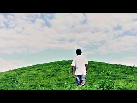 Sughar – Tadż Mahal feat. Joe Kickass – prod. Killing Skills
