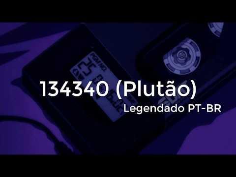 Free Download Bts - 134340 (plutão) - [legendado Pt-br] Mp3 dan Mp4