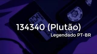 BTS - 134340 (Plutão) - [LEGENDADO PT-BR]