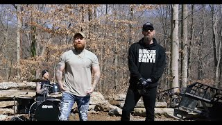 Country Rap Facts by Who TF is Justin Time? ft. Adam Calhoun (Official Music Video)