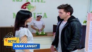 Video Highlight Anak Langit : Emang Cuma Hiro yang Bisa Bikin Milka Tenang Episode 638 download MP3, 3GP, MP4, WEBM, AVI, FLV September 2018