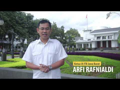Panduan Aplikasi E-Musrenbang Kota Bandung