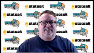 Sacramento Kings vs Toronto Raptors Prediction, 1/22/2019: Deep-3 Preview and Pick