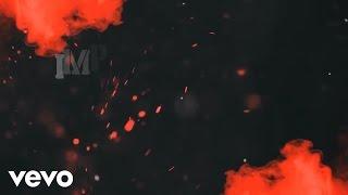 MC Ceja & Guelo Star - No Paciencia Remix (Lyric Video) ft. Tony Lenta