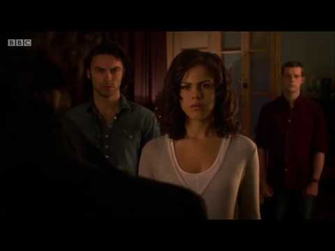 Download Being Human UK 1x05 Where The Wild Things Are - Annie Confronts Owen
