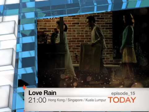 Love rain episode 15 youtube - Free willy 3 film completo in italiano