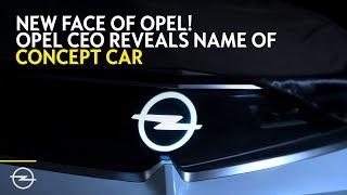 видео Новости Opel (Опель)