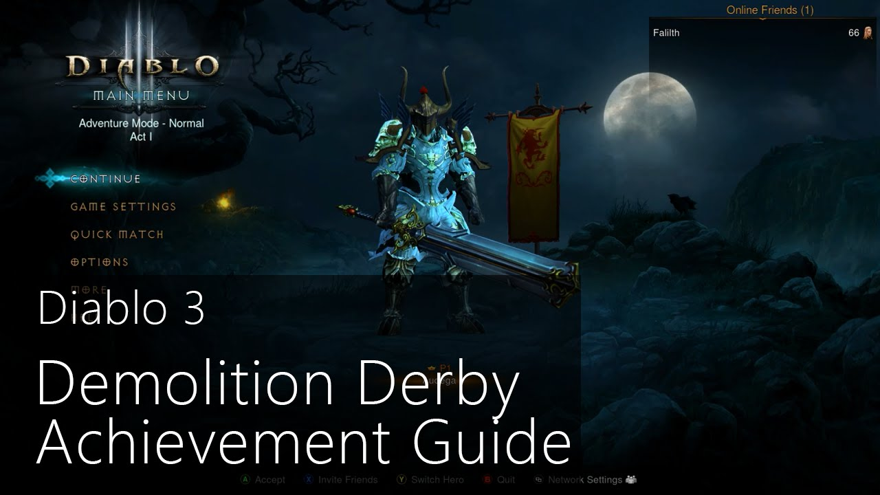 diablo 2 ultimate strategy guide pdf