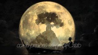 Owl City - In Christ Alone ( Subtitulado Español )