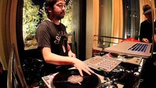 Nujabes Music Tribute - Feather Instrumental Remix  (Download Link In Description)