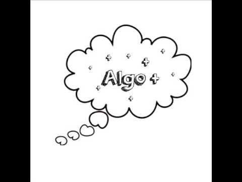 Algo + - Jouvi Vazzy (CLGHS)