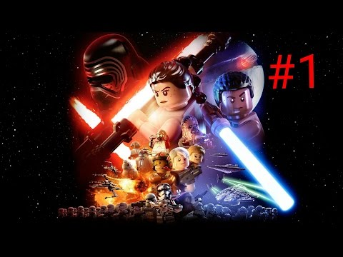 LEGO Star Wars 3: The Clone Wars (PC)