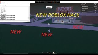NEW ROBLOX EXPLOIT: CPP'S CMD (Working) LUA EXECUTOR, COPY-PLACE, STATCHANGE AND MORE!! (July 11th)