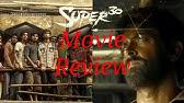 Super 30 Full Movie In Hindi Pankaj Tripathi Youtube