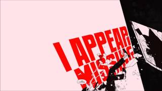 Queens Of The Stone Age -  I Appear Missing (UNKLE remix)