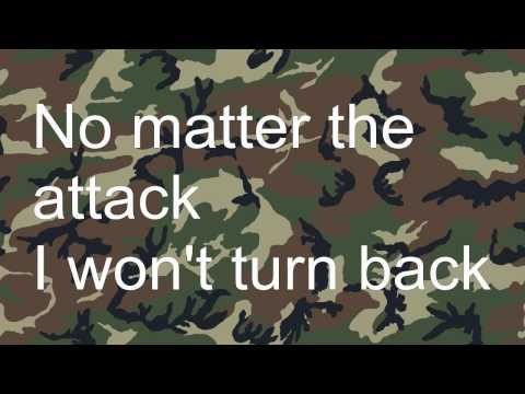 War-Charles Jenkins - DJ SMooth Remix