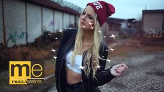 Criminal Vibes feat. Kilian - Pump It Up (Paul Jockey 2015 Remix)