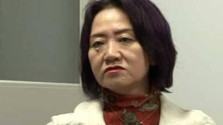 Un gran desafío para la economía de Japón: sus ancianos
