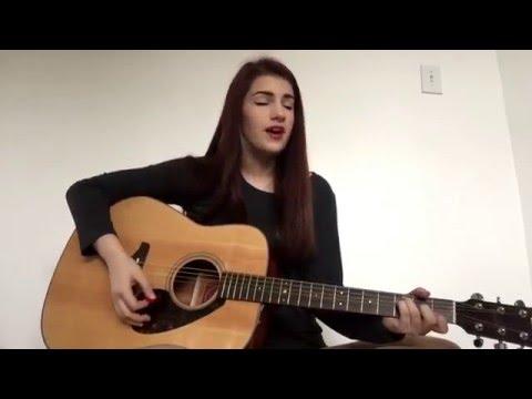 Broken Home - 5 Seconds Of Summer Guitar Cover