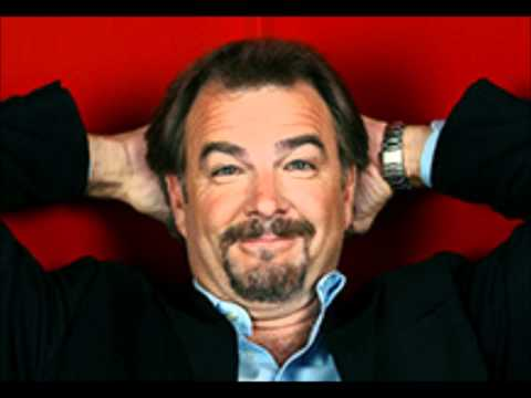 Bill Engvall-Spending Time Together