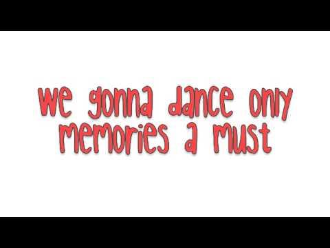 Goodbye Song - MKTO Lyrics