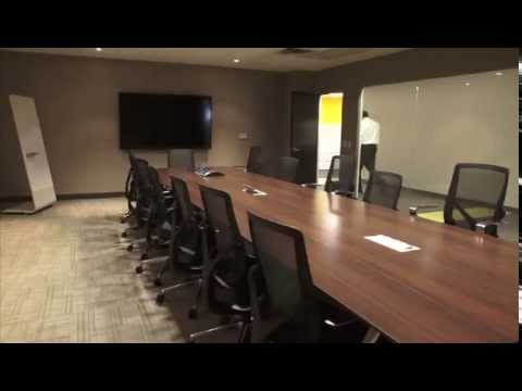 Gannett Recruitment video