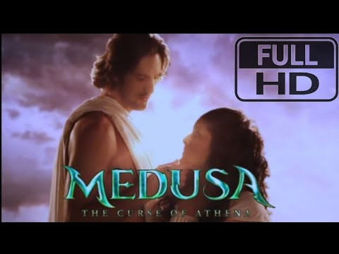 Download fight against monster medusa II: [the quest of perseus] full movie - In My Heart (lyric vidio)
