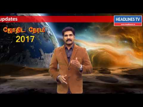 Water flow prosperity for house / Vastu Tips (Part 10) / Headlines tv