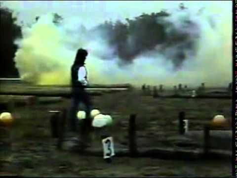 Nena - 99 Luftballons 1983