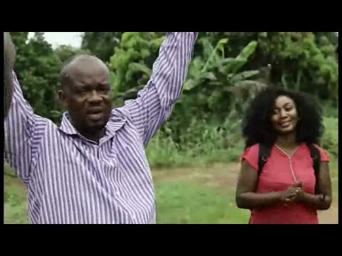 Hands Up Or I Call My Boys To Rough Handle U _Charles Inojie Vs Youth Leader - Nigerian Comedy Skits