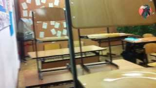 Школа в Австрии (Вена), курсы немецкого языка при австрийских университетах / Erfolg100.com(, 2014-02-11T22:52:39.000Z)