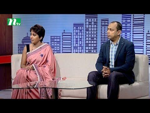 Probash Jibon (প্রবাস জীবন) l Episode 10    Indonesian Bengali Expatriate