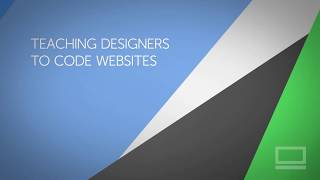Creating a responsive hero image header with Adobe Dreamweaver