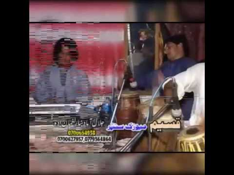 ای دملی اردو عسکره ژوندی اوسی تل thumbnail