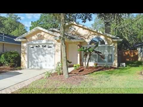 Atlantic Beach Homes For Sale - 632 Main St. Atlantic Beach 32233