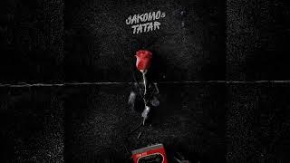 Jakomo & Tatar - Сорви розу